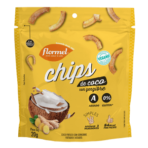 mockup_chips_pouch_GENGIBRE