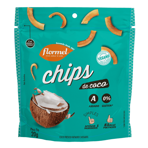 mockup_chips_pouch_TRADICIONAL