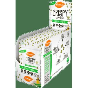 Display_Crispy_Ervilha
