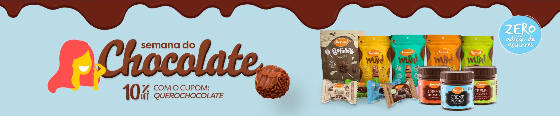 Banner Chocolate Desc