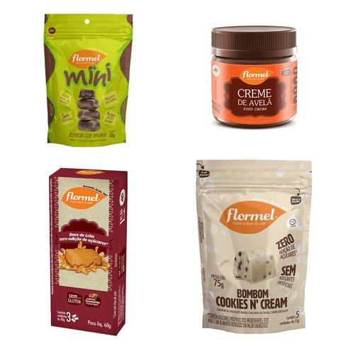 gluten_produtos