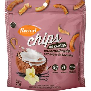 Chips_Coco_CARAMELIZADO--002-