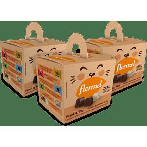 COMBO-PRESENTE-DE-PASCOA-FLORMEL