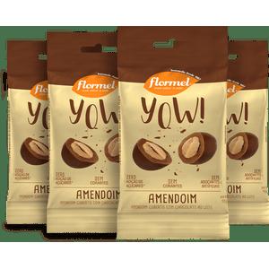 yow-amendoim--002-