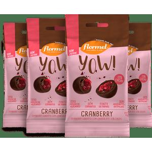 yow-cranberry--002-