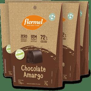 amargo-chocolate
