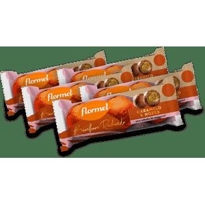 redondo-caramelo
