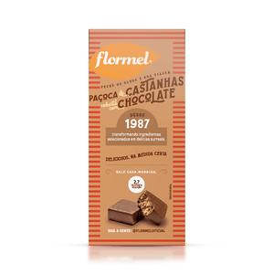 30-D3-flormel-Frontal-mockup