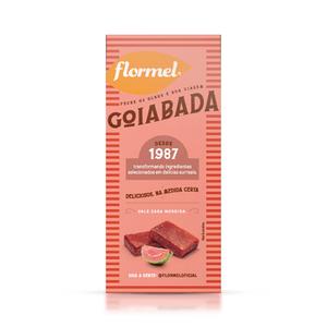 29-D3-flormel-Frontal-mockup