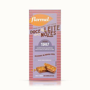 35-D3-flormel-Frontal-mockup