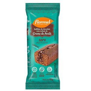 bolinho-chocolate-1