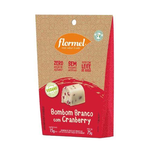 bombom-brancocranberry-d5-1