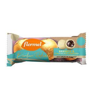 bombomredondo-brancocomchocolate-d10-2