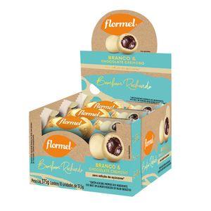 bombomredondo-brancocomchocolate-d10-1
