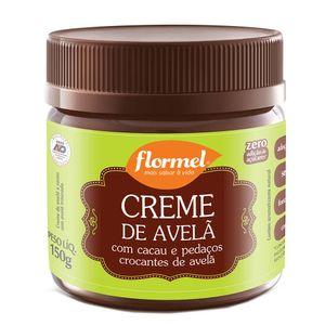creme-avelacrocrantezero-150g-1