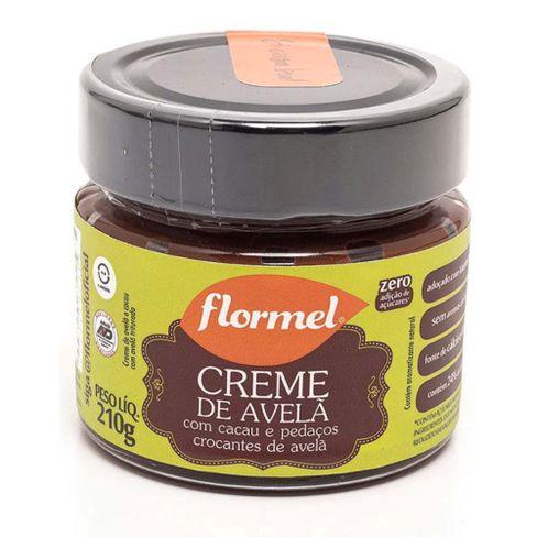 creme-avelacrocrantezero-210g-1