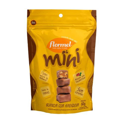 minibombom-amendoim-1