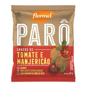 paro-tomatemanjericao-1