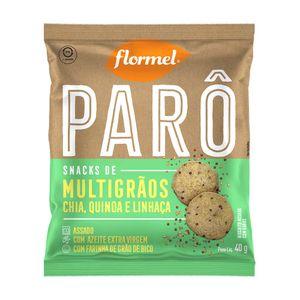 biscoito-multigraos-1