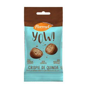 yow-quinoa-1