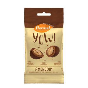 yow-amendoim-d8-2