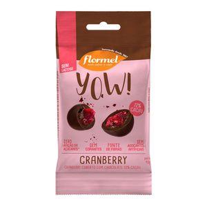 yow-cranberry-1
