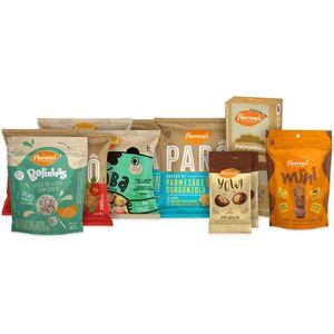 kit-snack-saudaveis-flormel