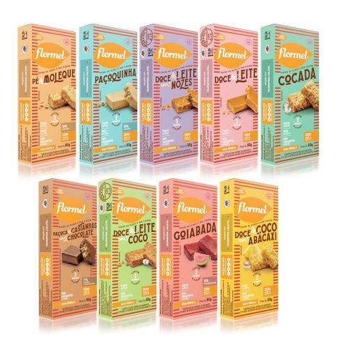 Mockup-Kit-Tabletes-sem-acucar