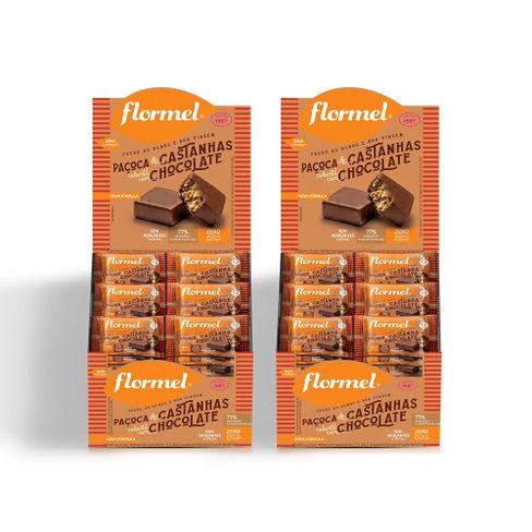 pacoca-chocolate